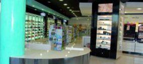 Aromas registró un ligero alza en sus ingresos en 2011