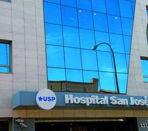 Grupos de Hospitales: Entre fusiones y más concesiones