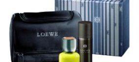 Perfumes Loewe incrementó sus ventas un 6% en 2011