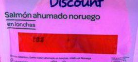 La Balinesa gana el contrato para la MDD Carrefour Discount