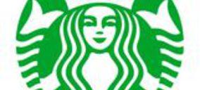 Starbucks desembarca en Baleares de la mano de Autogrill