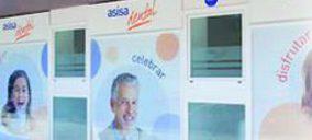 Asisa abrirá nuevas clínicas dentales en el sur de la Comunidad de Madrid