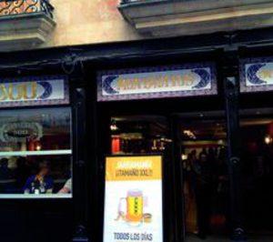 'Cervecería 100 Montaditos' amplía presencia en Castilla y León