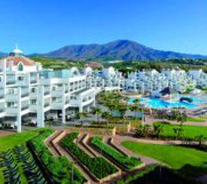 Fuerte Hoteles extenderá al Fuerte El Rompido su nuevo concepto de lujo