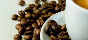 Coffee Productions pulveriza sus previsiones
