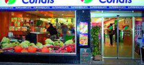 Condis compra un centro a Bon Preu y suma su séptima apertura del año