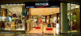 Primor abrirá próximamente su sexto local en Madrid