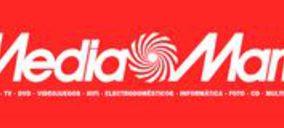 Media Markt ya tiene fecha para Gandía