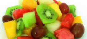 La fruta de IV gama llega al hogar