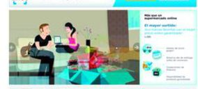 Alice.es hace realidad el social commerce para gran consumo