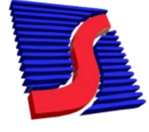 Sonitvel mantiene red y desciende ventas