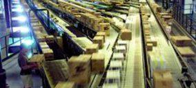 Envases de Cartón Ondulado: Tiempos convulsos