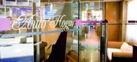 Best Hotels aborda el aumento de categoría de dos de sus establecimientos