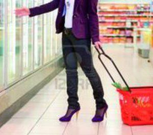 Congelados: El retail como refugio