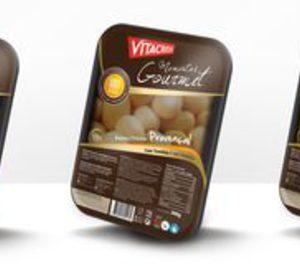 Vitacress, satisfecha con su nueva estrategia comercial