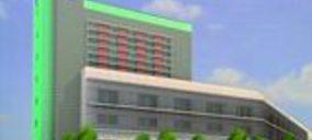 Osakidetza abrirá Gernikaldea y finaliza la ampliación del Hospital Alto Deba