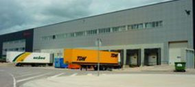 Prologis compra un enclave logístico en Cataluña