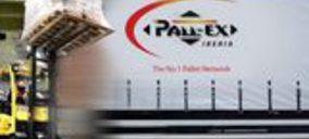 Pallex Iberia se expanderá a Canarias y Europa