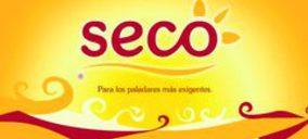 Fernando Ludeña alcanza el 75% en Productos Seco