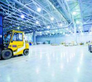 El grupo Eulen se consolida en el negocio logístico