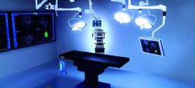 Proyectos de hospitales: Tiempo de reflexión