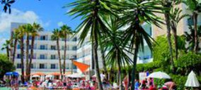 Nace la cadena Fergus Hotels, con siete establecimientos en 2012