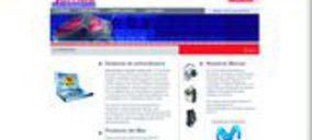 Electrodomésticos Tomás reestructura su red de tiendas