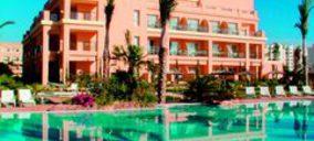 Raquel Guarinos accede a la dirección del Husa Alicante Golf & Spa