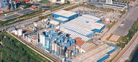 Procter & Gamble cierra una de sus plantas en España