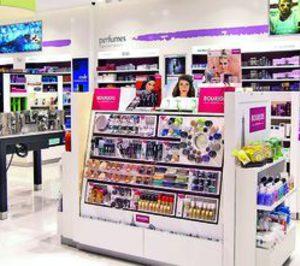 Distribución Droguería-Perfumería: Tímida mejoría