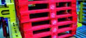 Pools de Cajas y Palés: ¿Hay hueco para todos?