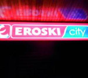 Eroski, decidida apuesta por el mercado andaluz