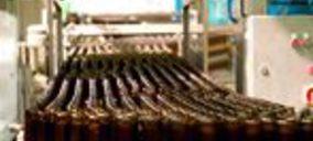 Cervezas: La  internacionalización se impone