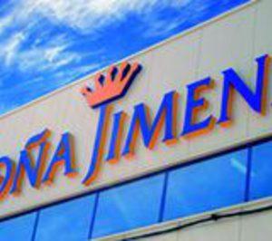 El juez deniega la compra de Doña Jimena por parte de Almendra y Miel