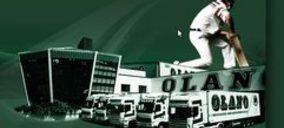 El grupo Olano cambia su nombre por Olano Seafood