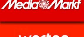 Media Markt y Worten abren en el noroeste de Madrid
