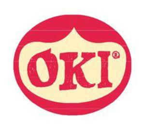 Siete especialistas en el cultivo de paraguayo se unen y crean Oki