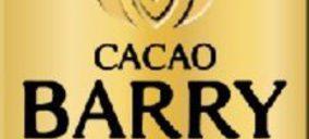 El grupo Barry Callebaut aumentó su negocio en España un 68% el último ejercicio