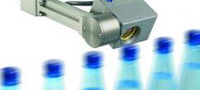 Tendencias en soluciones de codificación y marcaje para la industria de las bebidas