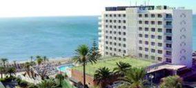 El Riviera de Med Playa será exclusivo para parejas en primavera