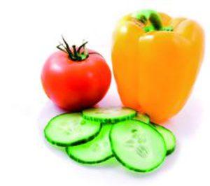 Exportación Hortofrutícola: Un salvavidas para el sector