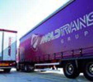 El Grupo Moldtrans integra la transitaria Aducargo