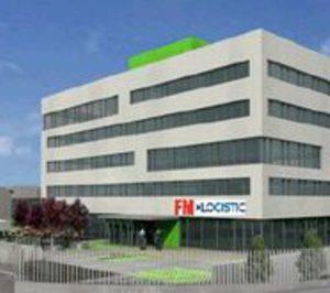 FM Logistic aumentó un 15% sus ingresos en 2012