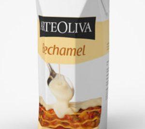 Arteoliva conforma una gama de salsas de valor añadido para horeca