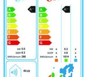 Mitsubishi Heavy Industries, apuesta por la eficiencia energética