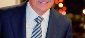 Juan Béjar se perfila como primer ejecutivo de FCC