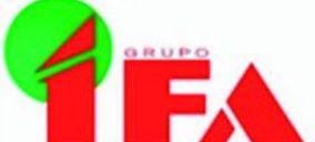 Grupo Ifa obtiene la Placa al Mérito en el Comercio Interior