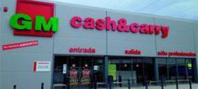 Miquel abre un cash Gros Mercat en Mijas