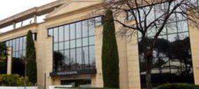 Arbora & Ausonia se integra, finalmente, en Procter & Gamble
