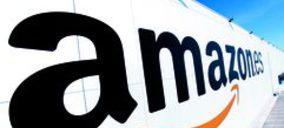Amazon ofrece su logística a otros vendedores externos